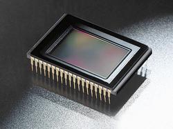 20080111_Sensor