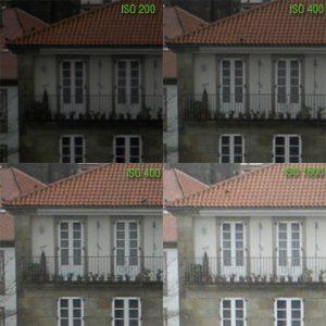 20080111_ruido