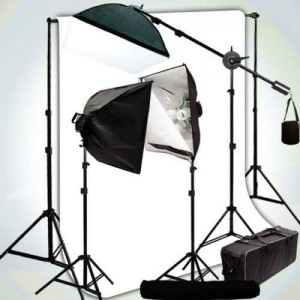 Iluminación-fotografica-300x300