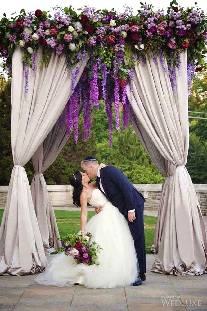 Best 25 lavender wedding decorations ideas on pinterest purple best 25 lavender wedding decorations ideas on pinterest purple wedding decorations wedding reception table decorations and plum wedding decor junglespirit Gallery