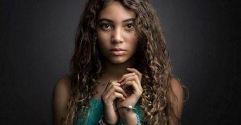 15 Retratos que te Impactarán a través de la Mirada